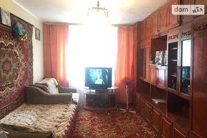 ac9fb3c9ef22b Предложения по продаже комнат в Виннице. Куплю комнату в Виннице без  посредников
