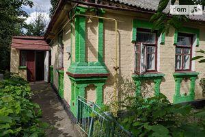 Продається частина будинку 45.7 кв. м з терасою