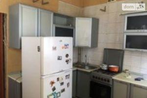 Куплю квартиру на Дніпробуді без посередників