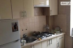 Сниму однокомнатную квартиру на Квятеке Винница помесячно