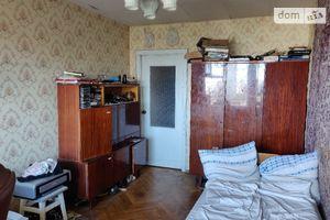 Куплю жилье на Лобановского Киев