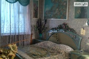 Куплю недвижимость на Ленине Днепродзержинск