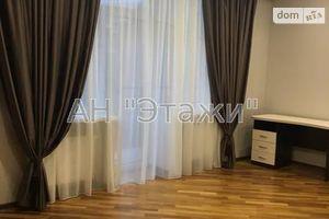 Куплю нерухомість на Отто Шмідті Київ