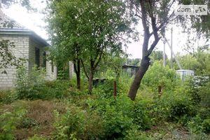 Куплю ділянку під житлову забудову на Дахнівці без посередників