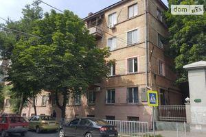 Куплю недвижимость на Парке Чкалова без посредников