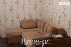 Куплю житло на Краснослобідській Одеса