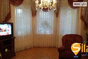 Куплю недвижимость на Сыховском без посредников