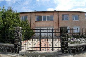 Куплю офісну будівлю Черкаської області