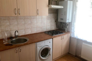 Сниму дешевое жилье на Электросети Винница долгосрочно