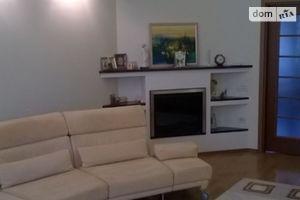 Куплю трехкомнатную квартиру на Черноморке без посредников