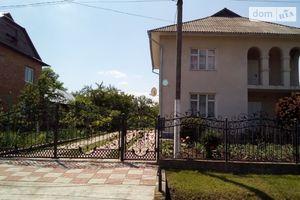 Куплю будинок в Снятині без посередників