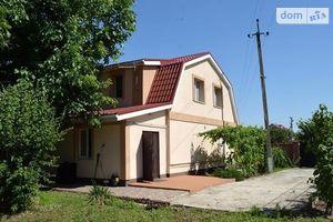 Куплю недвижимость на Молодежной Днепропетровск