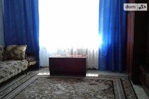 Сниму дешевое жилье на Славянке Винница долгосрочно