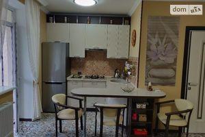 b0e641b057c14 Купить квартиру в Ирпене – Продажа жилья в Ирпене   DOM.RIA