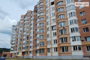 Купити нерухомість в Полтавській області