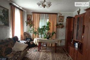 Продажа/аренда нерухомості в Липовці