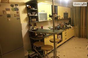 Куплю жилье на Пасечной Львов