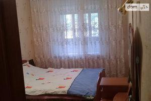 Продажа/аренда нерухомості в Шахтарську