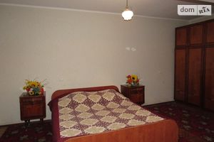 Комнаты посуточно с фото
