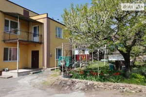 Продається будинок 2 поверховий 130 кв. м з меблями