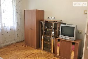 Сниму недвижимость в Ужгороде посуточно