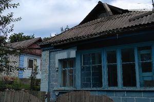Куплю нерухомість на Жмеринці без посередників