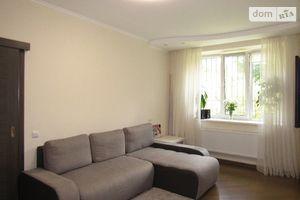Куплю недвижимость на Литовском Винница