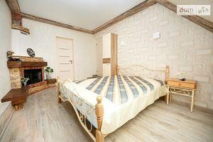 Сниму недвижимость в Каменце-Подольском посуточно