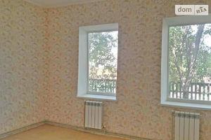 Куплю нерухомість на Петровського Дніпропетровськ
