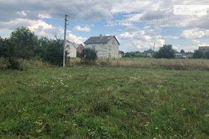 Куплю ділянку під житлову забудову в Городку без посередників