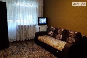 Куплю недвижимость на Инженерной Днепропетровск