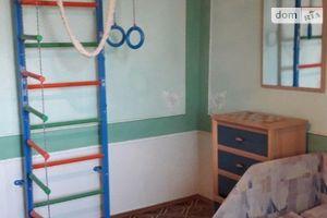 Куплю нерухомість на Фурмановій Дніпропетровськ