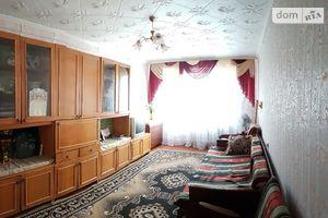 Куплю квартиру на Ольшанське без посередників