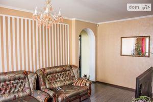 Куплю квартиру на Амур-Нижньодніпровському без посередників