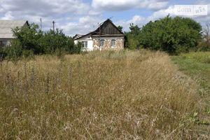 Куплю нерухомість на Слобідській Житомир