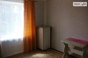 Куплю кімнату Миколаївської області