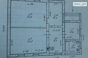 Куплю недвижимость на Карнауховке без посредников