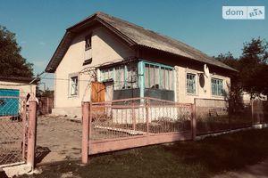 Куплю приватний будинок в Гусятині без посередників