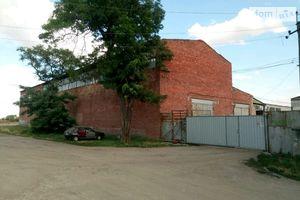 Купити гараж в Миколаївській області