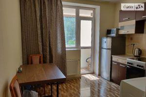 Куплю однокомнатную квартиру на Подольском без посредников