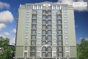 Куплю житло на Куликовському Одеса