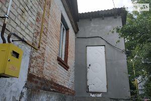 Куплю будинок на Корольовским без посередників