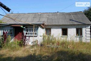 Куплю недвижимость на Скоморохах без посредников