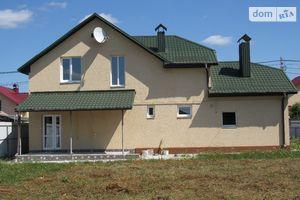 Куплю дом на Мичуриной Винница