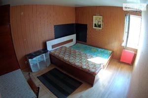 Сниму комнату на Электросети