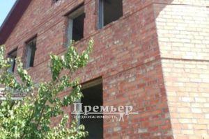 Куплю будинок на Миколаївці без посередників