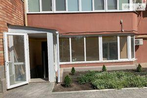 Зніму офіс в бізнес-центрі довгостроково у Миколаївській області