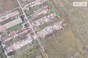Куплю землю комерційного призначення в Солоне без посередників