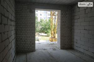 Куплю недвижимость на Маликовой Житомир