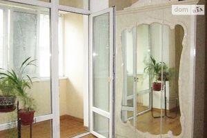Купити нерухомість в Миколаївській області